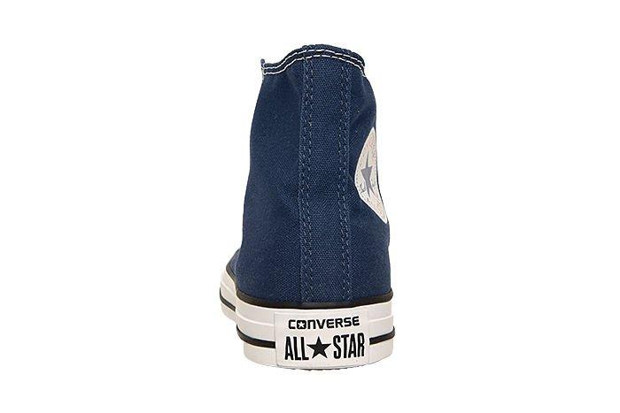 Converse Chuck Taylor All Star HI M9622C