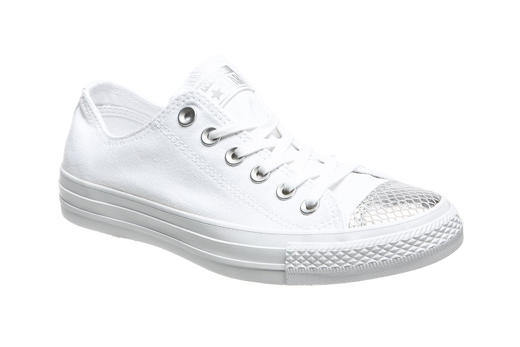 Converse ChuckTaylor All Star sverige