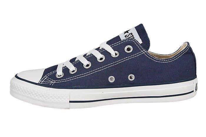 converse all star ox uk adidas