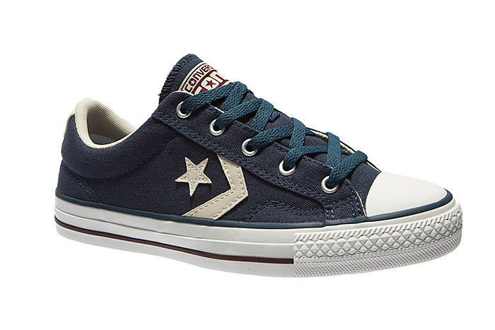 converse star player romania