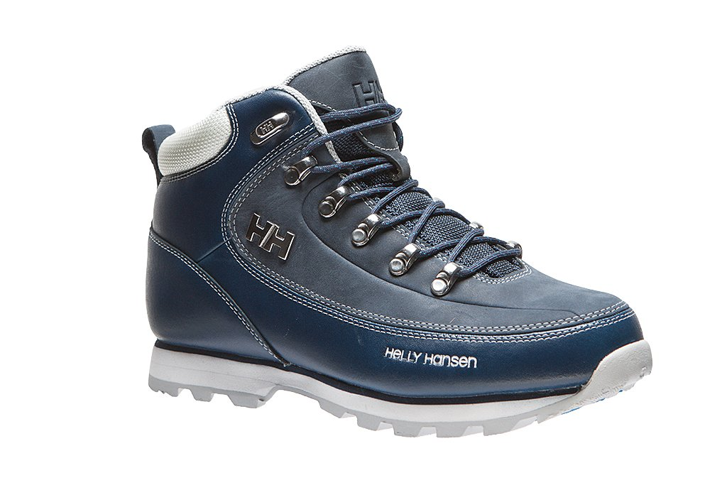 Helly Hansen W The Forester 105-16.292 105-16.292 E-MEGASPORT.DE b28d4b2cb0