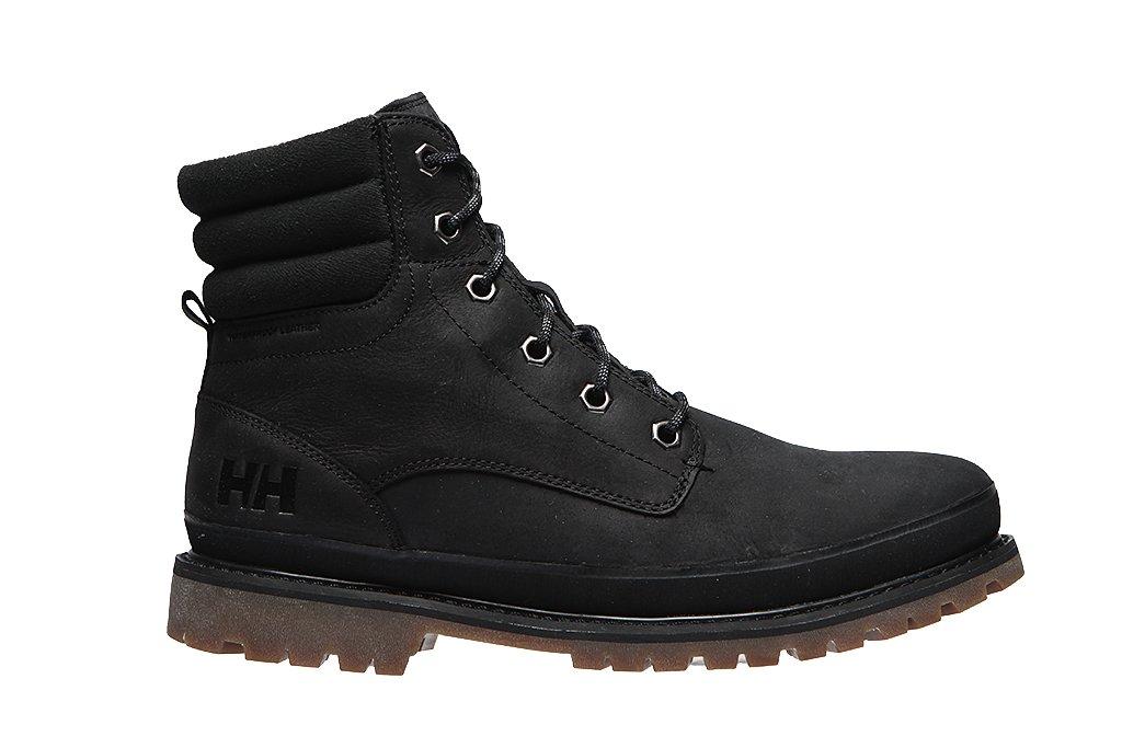 Hansen S Comfort Shoes