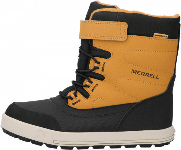Merrell M Snow Crush Waterproof Mk261274 Mk261274 E Megasport De