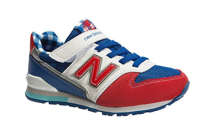 new balance kids for sale