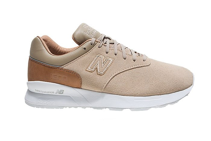 New Balance Football Shoes Release Date