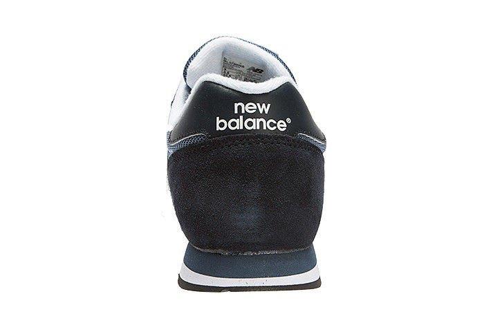 new balance m373gs