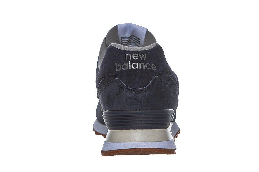 new balance ml574epa