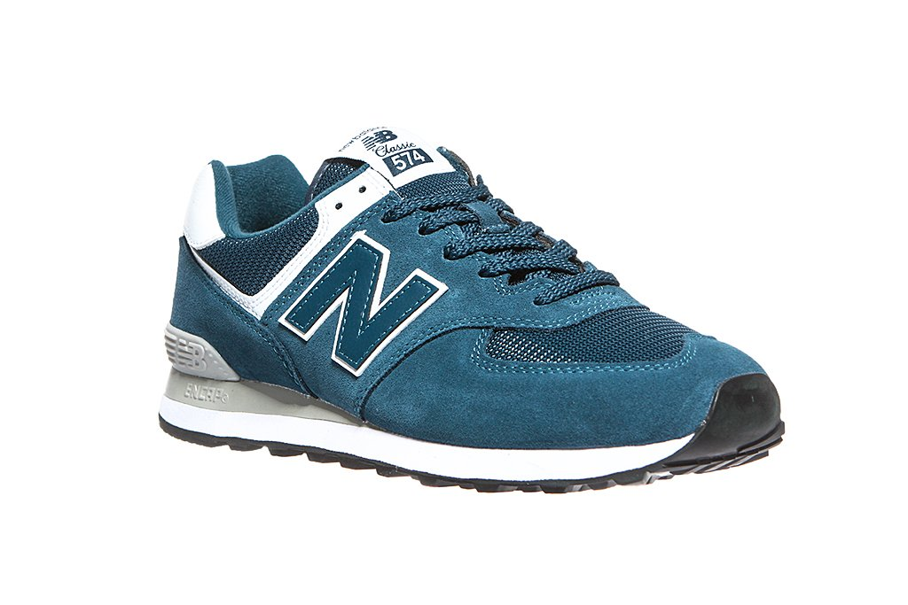 New Balance ML574ESM