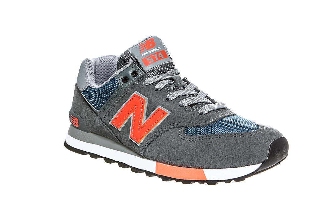 New Balance ML574NFO