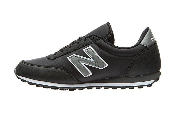 Schuhe adidas Zx Flux C S76297 CblackCblackCblack