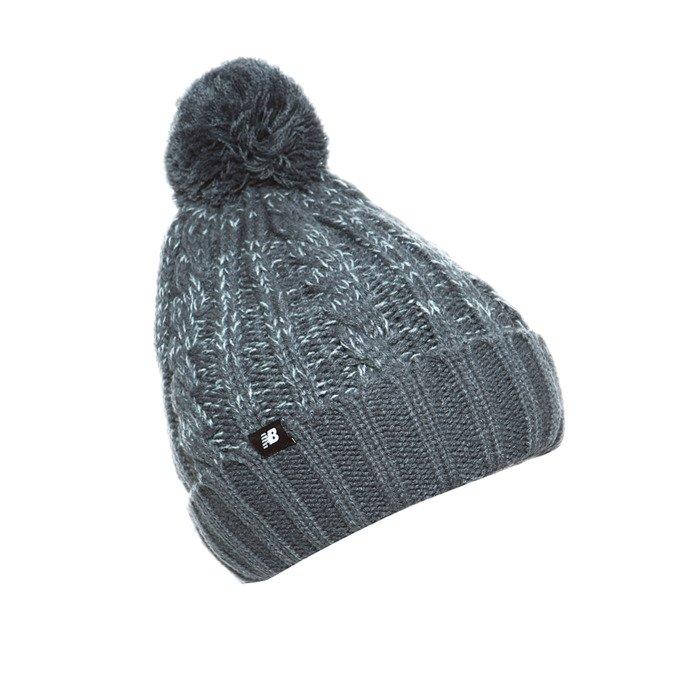 new balance winter cap