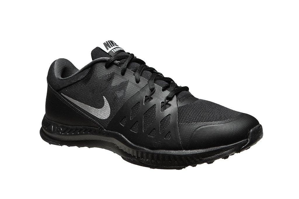 e9ca3bd06d0 Nike Air Epic Speed Tr II 852456-002 852456-002 E-MEGASPORT.DE