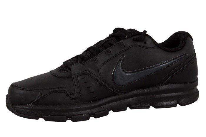 Nike Jordan Cmft 12 Jordan Cmft Air Max 11  2e477a5ba