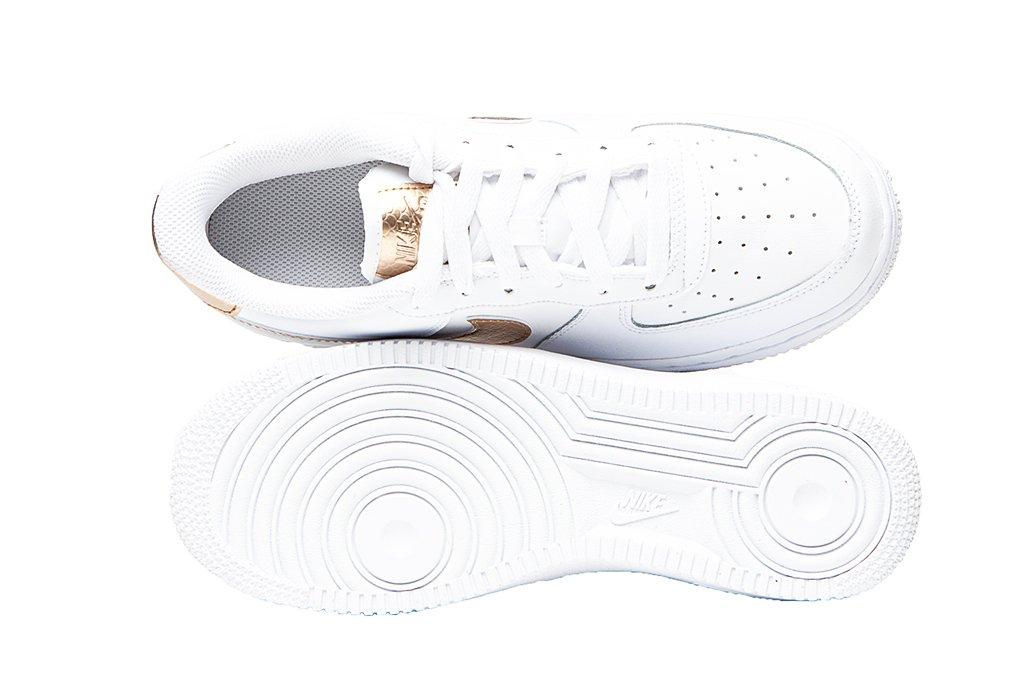 dcb0d287c2d19 Nike Air Force 1 EP (GS) Junior AV5047-100 AV5047-100 E-MEGASPORT.DE