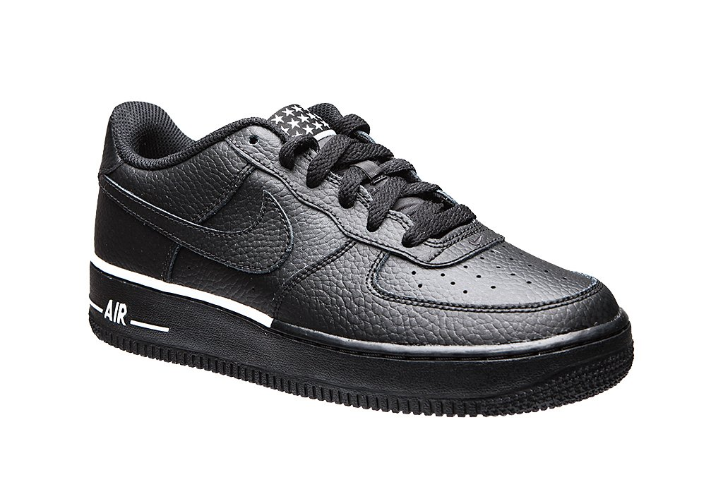 Nike Air Force 1 GS Unisex 596728 036