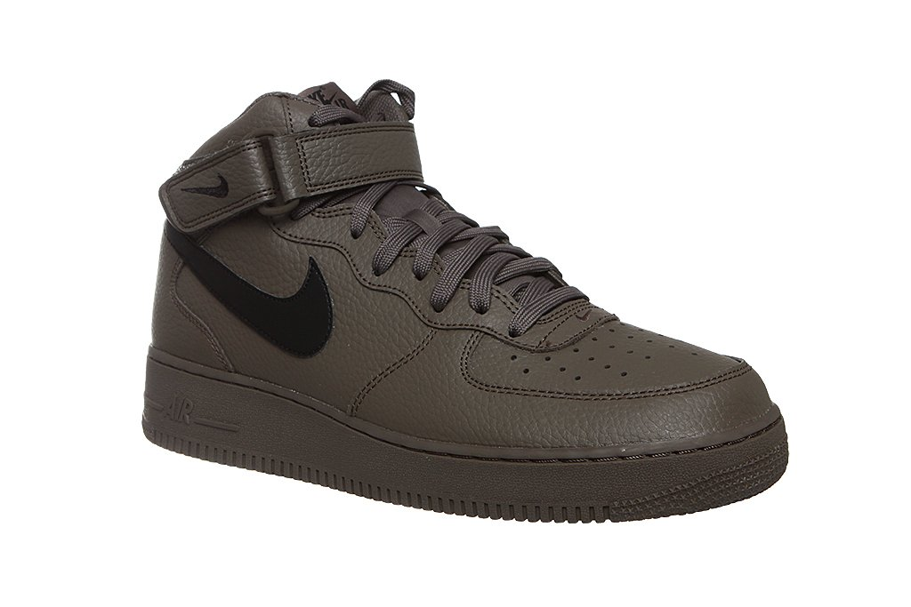 Nike Air Force 1 Mid  07 315123-205 315123-205 E-MEGASPORT.DE cb87013d54