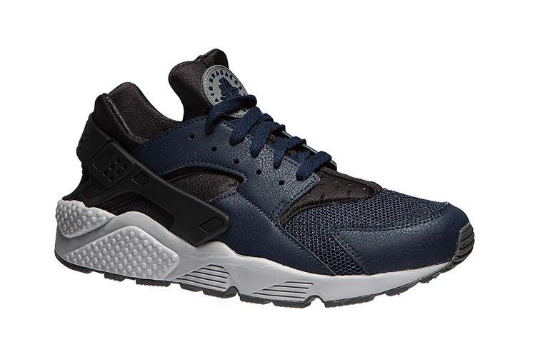c05e753f859a0 Nike Air Huarache 318429-409 318429-409 E-MEGASPORT.DE