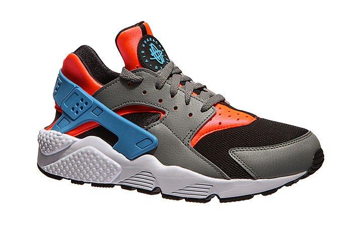 Nike Air Huarache 318429-602 318429-602 E-MEGASPORT.DE 9dba0f9f1