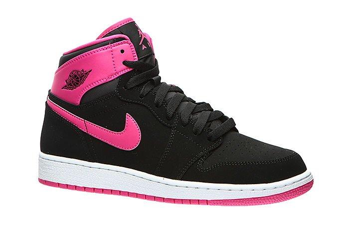 Nike Air Jordan 1 Retro High GG 332148-008 ...