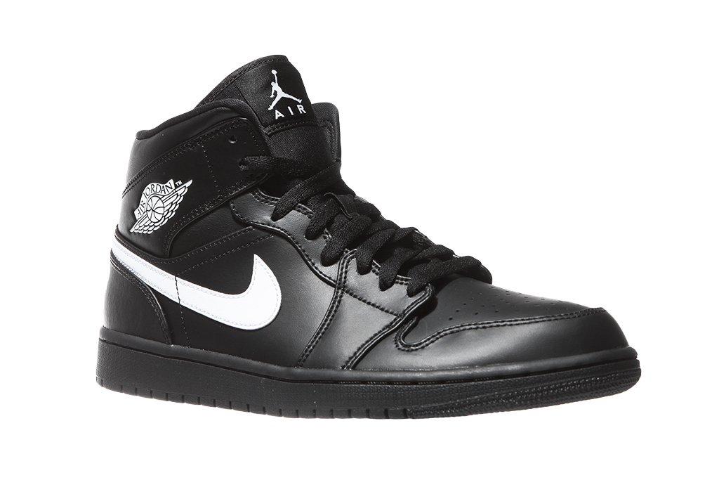 free shipping 4cee8 61f0d Nike Air Jordan 1 mid 554724-049 ...