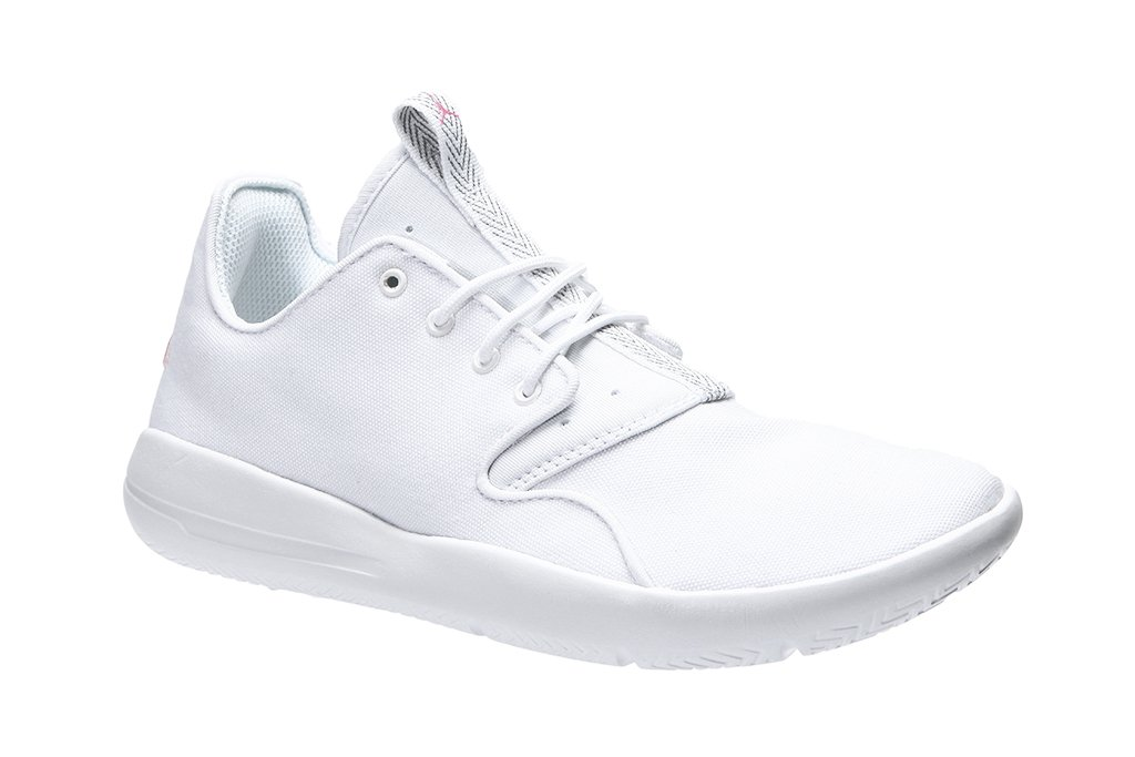 best website bc41c 46804 Nike Air Jordan Eclipse GG 724356-108 ...