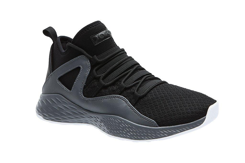 a4bedfc3a Nike Air Jordan Formula 23 881465-021 881465-021 E-MEGASPORT.DE