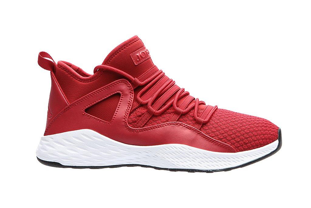 d77e6aab2 Nike Air Jordan Formula 23 881465-601 881465-601 E-MEGASPORT.DE