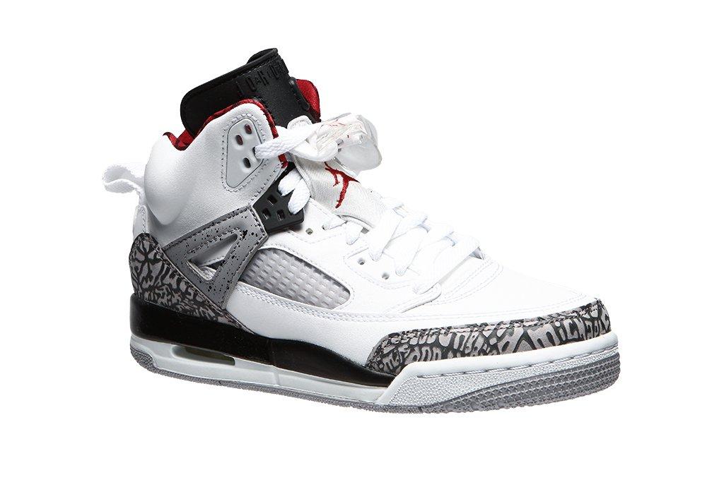 wholesale dealer b856d 83535 Nike Air Jordan Spizike BG 317321-122 ...