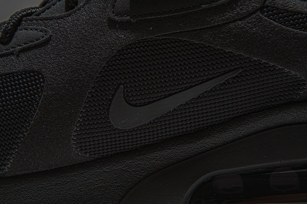 Nike Air Max 200 AQ2568 003