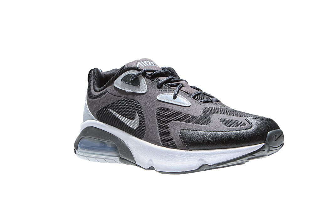 vídeo Bloquear Senado  Nike Air Max 200 WTR BV5485-008 BV5485-008 E-MEGASPORT.DE