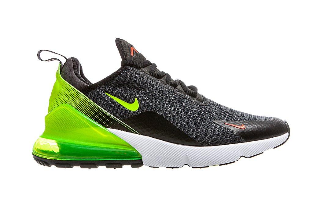 Nike Air Max 270 SE AQ9164 005