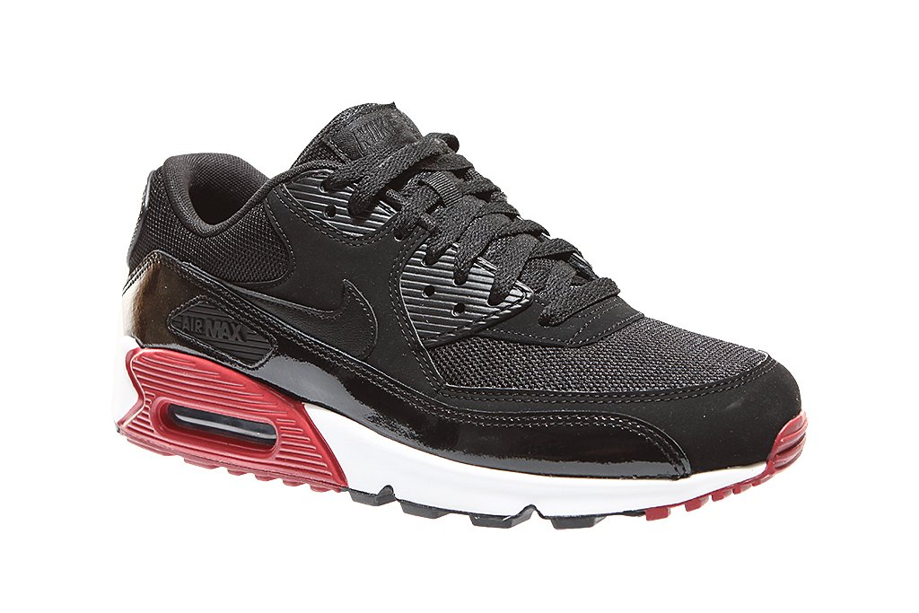 new style c18e6 f8ac7 Nike Air Max 90 Essential 537384-066 ...