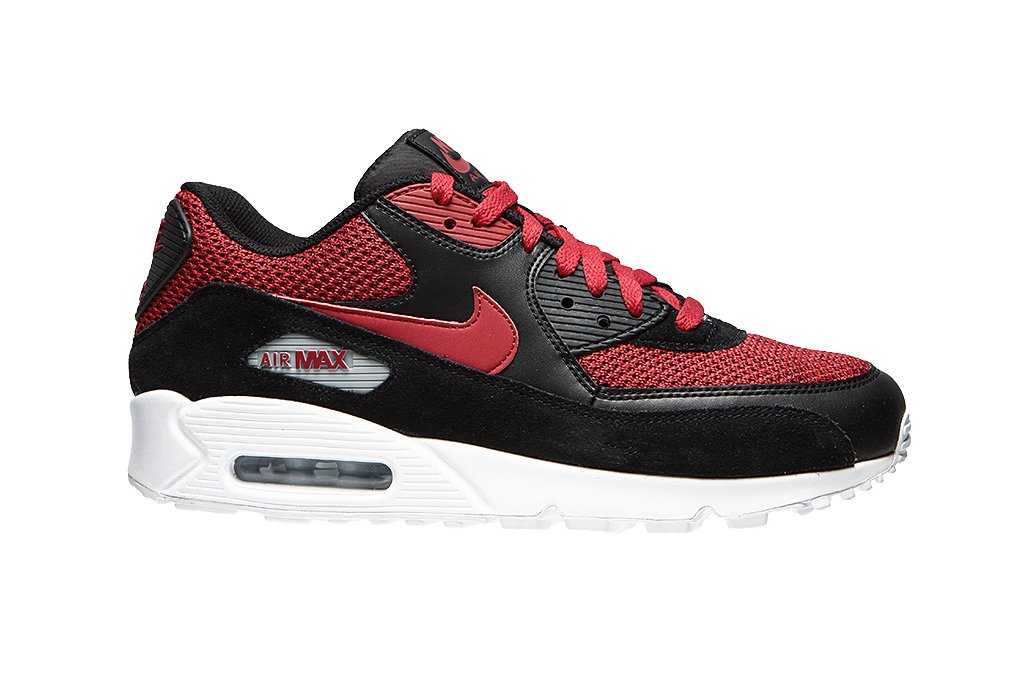 superior quality ab50f 6ce49 ... Nike Air Max 90 Essential 537384-076 ...