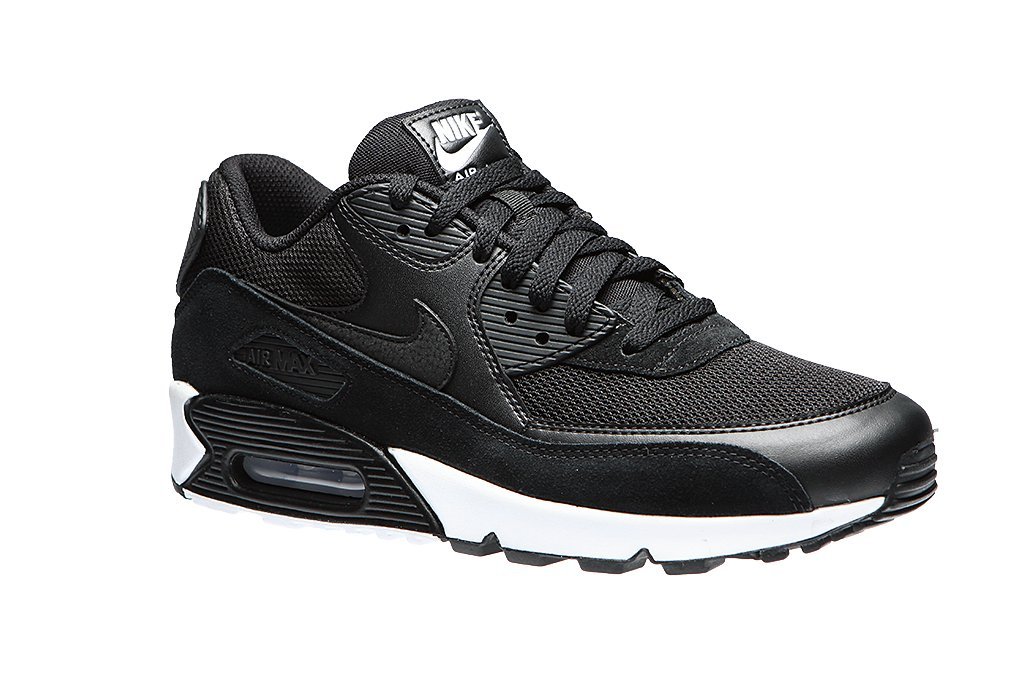 new arrival 793fd 463bc Nike Air Max 90 Essential 537384-077 ...