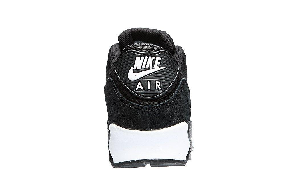 brand new 91fe2 f11c2 ... Nike Air Max 90 Essential 537384-077 ...