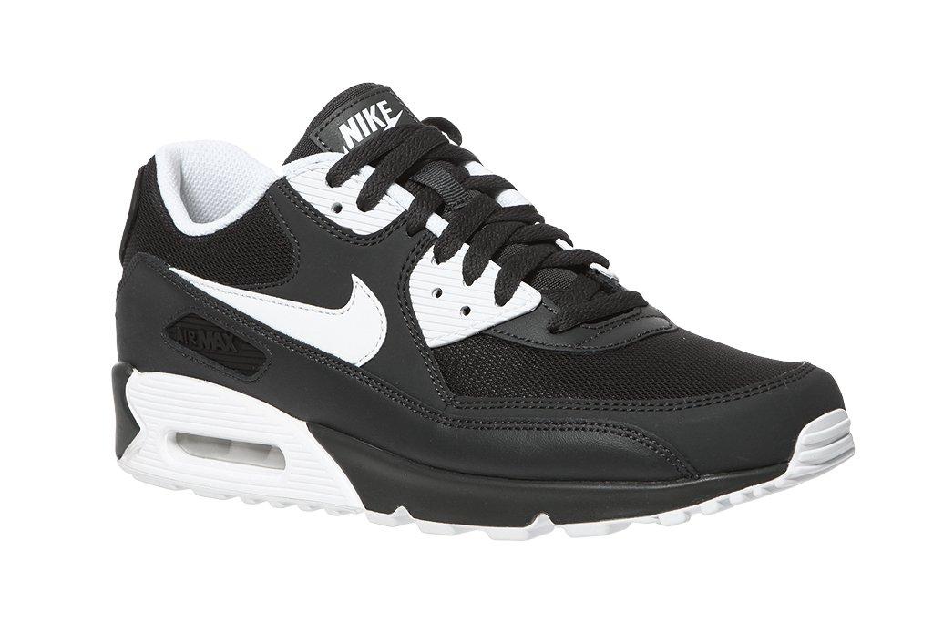 size 40 71012 08c34 Nike Air Max 90 Essential 537384-089 ...