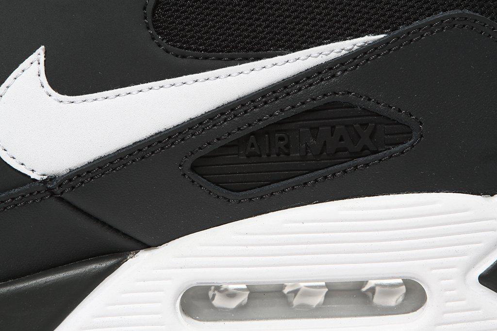 on sale 2bad0 ff846 ... Nike Air Max 90 Essential 537384-089 ...