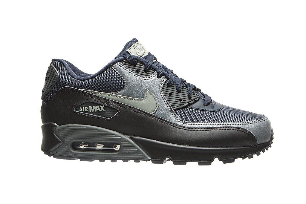 on sale 2fcc8 c7529 Nike Air Max 90 Essential 537384-426 ...
