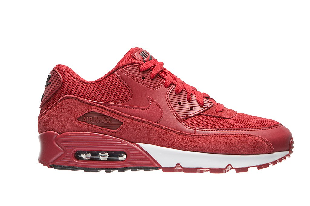 Nike Air Max 90 Essential 537384-604 537384-604 E-MEGASPORT.DE 9b43150be5