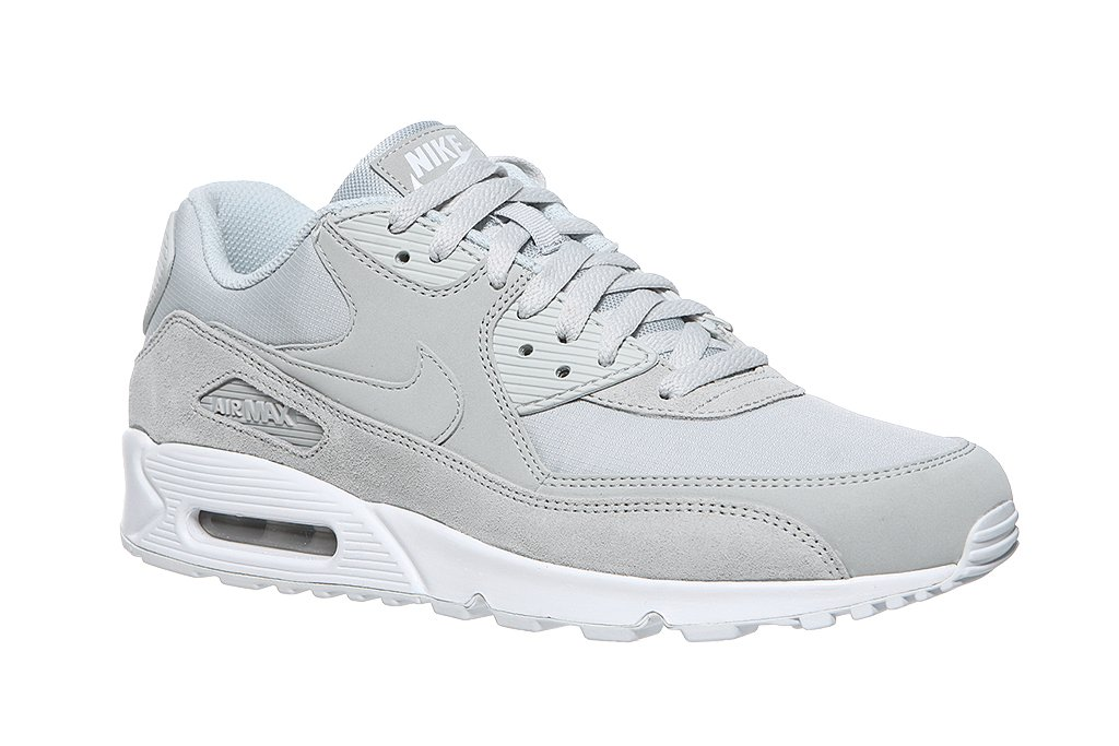 uk availability a5203 7d4ef Nike Air Max 90 Essential AJ1285-002 ...