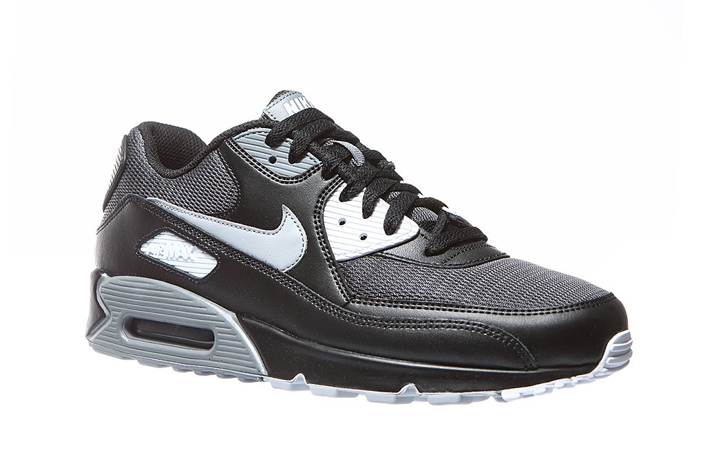 super popular cd66a 46a30 Nike Air Max 90 Essential AJ1285-003 ...