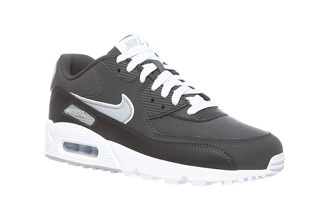 super popular d7d6e 98621 Nike Air Max 90 Essential AJ1285-005 ...