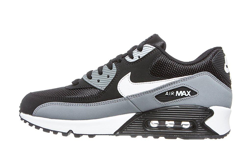 Nike Air Max 90 Essential AJ1285 018