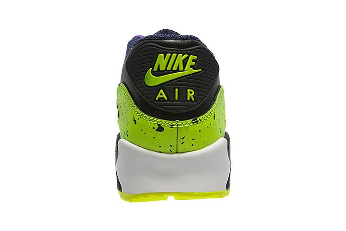 air max 570