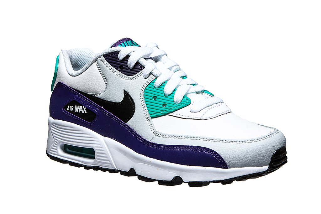 Nike Air Max 90 LTR (GS) 833412 115