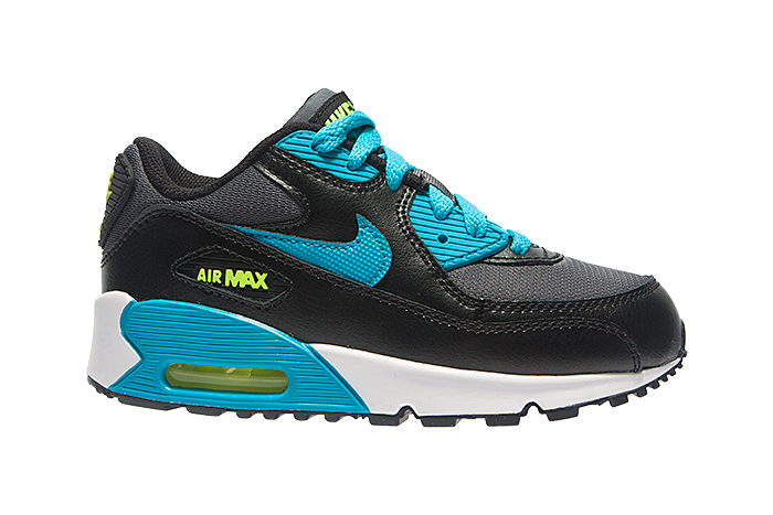 nike air max 90 pas cher junior - Nike Air Max 90 Mesh (PS) 724825-004 724825-004 E-MEGASPORT.DE