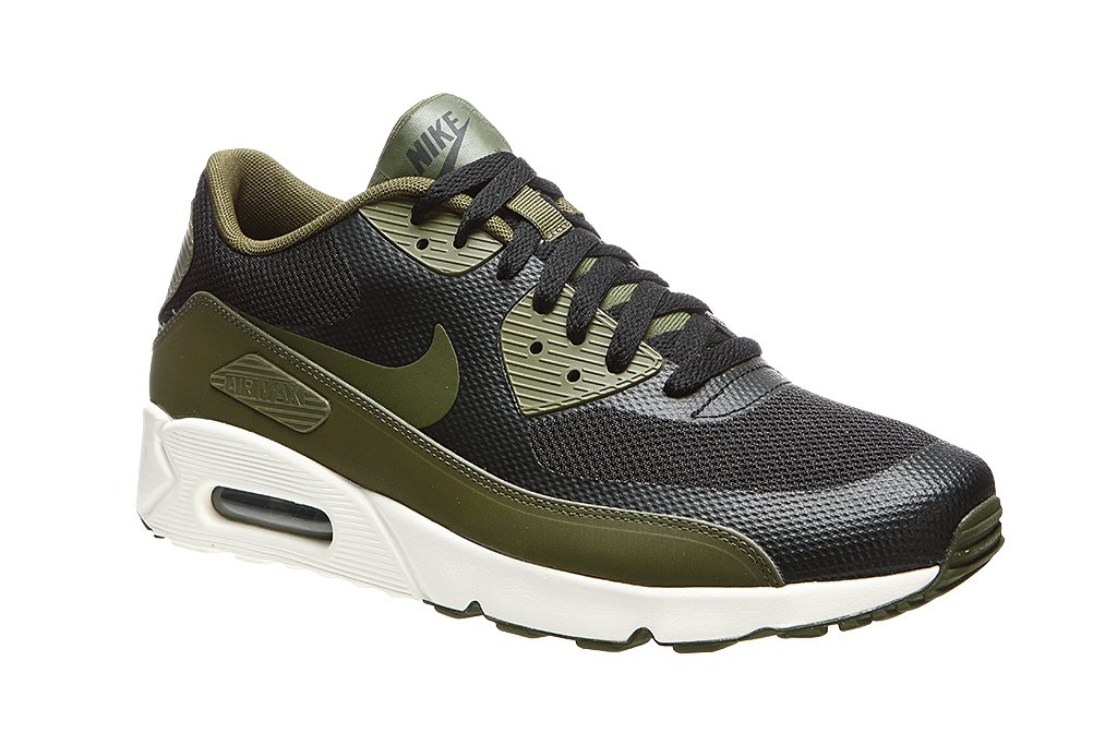 Nike Air Max 90 Ultra 2.0 Essential 875695 004