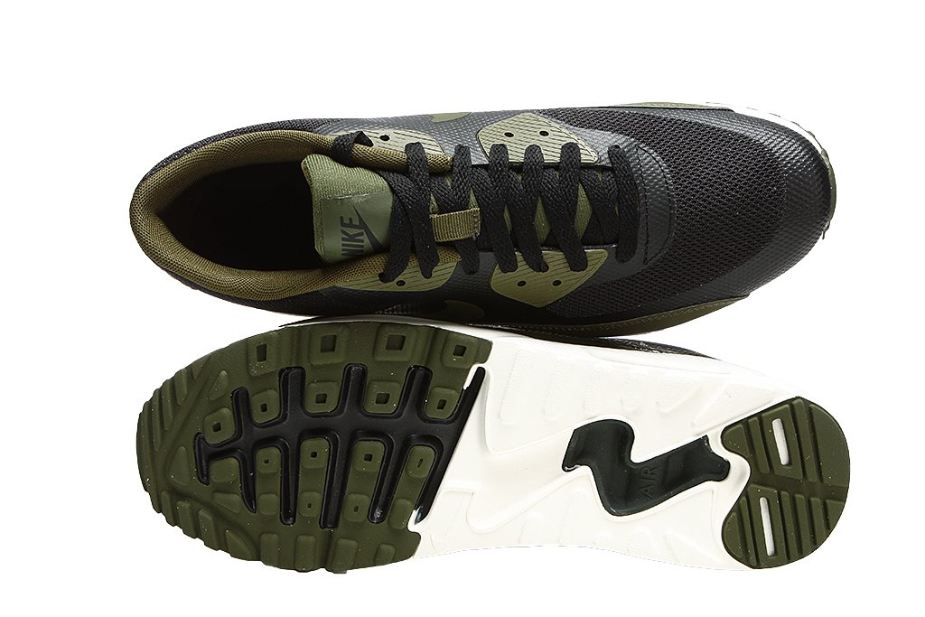 buy best sports shoes good selling Nike Air Max 90 Ultra 2.0 Essential 875695-004 875695-004 E ...