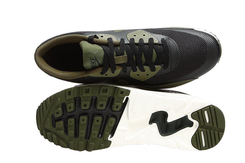 huge discount 21634 4e57c Nike Air Max 90 Ultra 2.0 Essential 875695-004 875695-004 E-MEGASPORT.DE