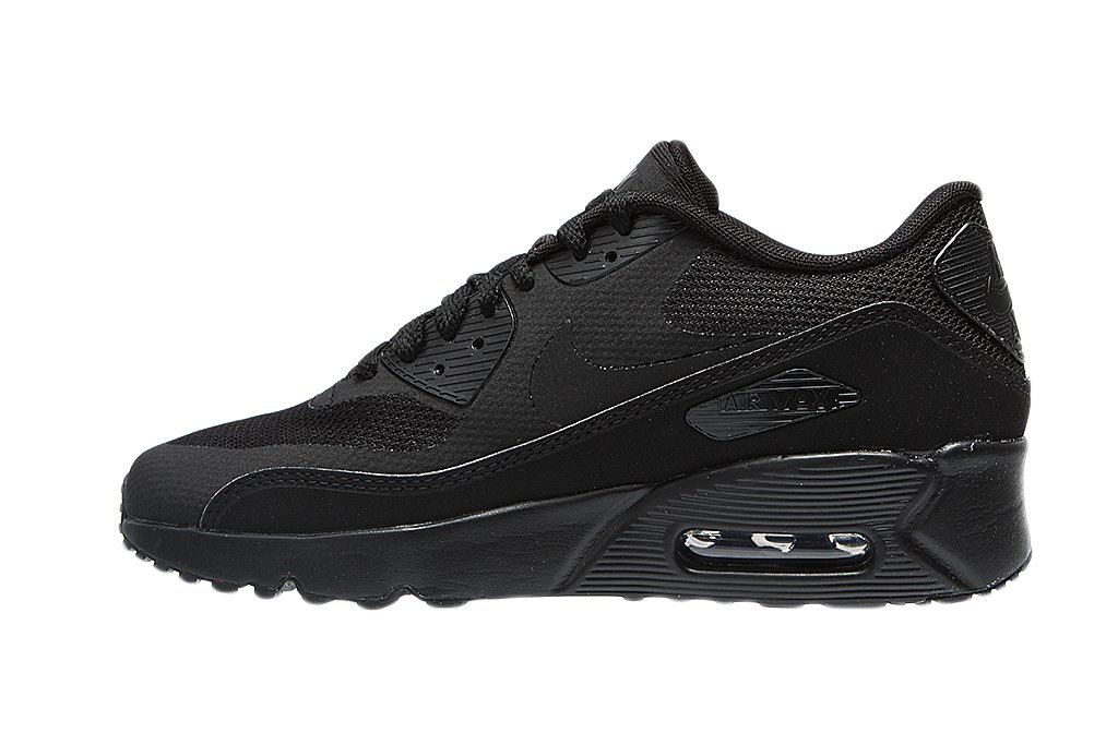 save off 782b1 7d75d ... Nike Air Max 90 Ultra 2.0 (GS) 869950-001 ...